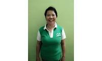Cô Cựu sinh năm 68 nhận giúp việc chăm người già