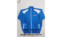Công ty may áo khoác, áo gió, đồng phục tại Phú Nhuận