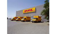 Dịch vụ chuyển phát nhanh DHL tại Long An