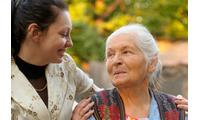 Cần người giúp việc chăm sóc người già