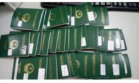 Chuyên làm visa đi nước ngoài