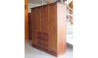 Tháo lắp giường tủ bàn ghế tại nhà Hà Nội 0984684867