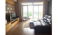 Căn hộ Riversider Residence, Block B/Phú Mỹ Hưng (đã có sổ hồng)