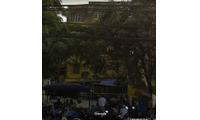 Cho thuê căn hộ chung cư 70m2 tại 129 Thanh Nhàn, Hai Bà Trưng, Hà Nội