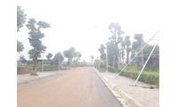 Suất ngoại giao biệt thự Phú Cát City chỉ từ 9tr, CK 6%, tặng N/T 100t