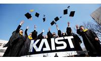 Tuyển sinh du học Nghề Hàn Quốc Visa thẳng