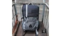 Balo Độc đẹp lạ -Special Backpack