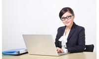 Nhân viên Marketing Online - mức lương 4 - 6 triệu