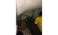 Sửa điện nước, máy bơm tại Phố Trần Cung