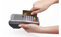 Nóng - rút tiền mặt từ thẻ tín dụng - không mất lãi, phí thấp