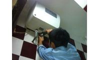 Sửa điện nước, bình nóng lạnh tại Cổ Nhuế