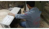 Thợ sửa điều hòa tại Phố Trần Cung