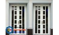 Sửa cửa sắt kéo tại nhà TP Hồ Chí Minh 0904 901 264