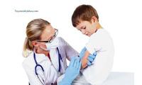 Tìm lớp học chuyển đổi từ điều dướng sang y sỹ tại TpHCM