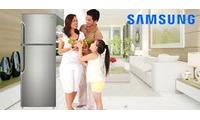 Sửa tủ lạnh Samsung tại thành phố Bắc Giang 0903160287