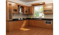 Sửa chữa tủ bếp tại Hà Nội 0961736616