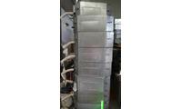 Máy lạnh âm trần 3HP cũ giá tốt HCM