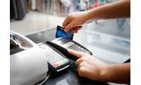 Tin hot - rút tiền, đáo hạn thẻ tín dụng phí thấp