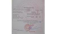Bán nhà nát, hẻm 776 Nguyễn Duy, P12, Q8.Tp.HCM