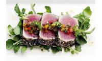 Khóa học nấu món ăn Nhật Bản 0965625403