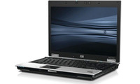 Laptop Hp elitebook 6930p T9900 3.06Ghz 6M 4G 250G 14in game 3D
