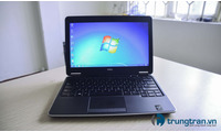 Laptop Dell E7240 I5 8G 128G 12.5in game 3D