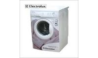 Chuyên sửa chữa máy giặt tại TP Bắc Giang