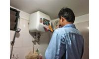 Sửa chữa - vệ sinh bình nóng lạnh tại Bắc Giang 0903160287