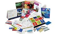 Chuyên thiết kế và in ấn các ấn phẩm giá ưu đãi