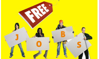 Việc làm thêm online buổi tối lương cao 6-8 triệu/tháng tại TPHCM
