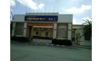 [Cơ hội đầu tư sinh lời cao] Đất Nền KDC - Vĩnh Lộc B - Bình Chánh