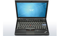 Laptop Lenovo Thinkpad X220 i5 2520 4G 250G LED 12.5in Intel  3000