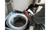 Sửa máy giặt tại phố Nghĩa Tân, Cầu Giấy