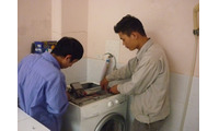 Thợ sửa máy giặt tại Quan Hoa , Cầu Giấy