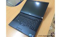 Thanh lý Dell Latitude E6410 I7 4G 250 14in