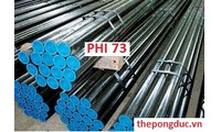 Thép ống phi 60mm, phi 63mm, phi 70mm, thép ống phi 34 phi 42ly phi 48ly