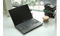 Dell E4300 P9400 4G 250G nhỏ gọn, mạnh mẽ