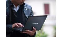 Toshiba R700 i5 4G SSD 128G 13in Pin 4H Mỏng Nhẹ 1.39kg