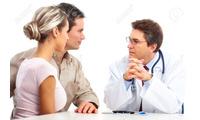 Học liên thông cao đẳng điều dưỡng chính quy ở đâu ?