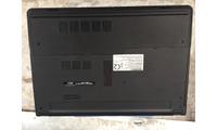 Dell vostro 3458 I5 cạc rời 2G giá hot