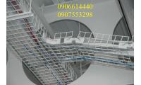 Bán các loại thang máy cáp tại Củ Chi giá rẻ