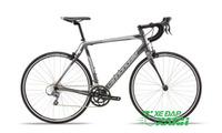 Khám phá dòng xe đạp đua của thương hiệu Cannondale