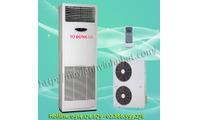 Bán và cung cấp số lượng lớn máy lạnh tủ đứng LG
