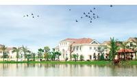 Đại Dương Xanh - dự án đất biển Đà Nẵng từ 4tr/m2, LH 0905 956 613