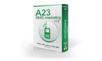 Cách xây dựng chiến lược sms marketing hiệu quả