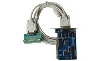 Card điều khiển v5, v8 và mạch 3 dành cho máy cnc