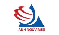 Trung tâm anh ngữ Ames tuyển dụng nhân viên tạp vụ