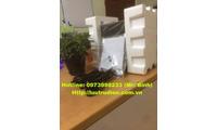Bộ lưu điện UPS Prolink Online Pro901WS (1000VA/800W)