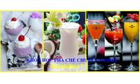 Học pha chế đồ uống, Bartender, Barista ở đâu tại Cần Thơ và các tỉnh