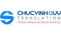 Ảnh hưởng của dịch thuật nên cuộc sống của chúng ta mà ít người biết!!